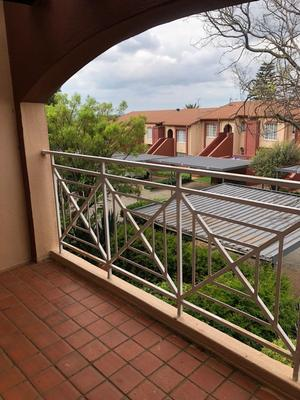 Property For Sale in Robindale, Randburg