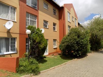 Property For Rent in Weltevreden Park, Roodepoort