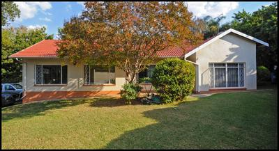 Property For Sale in Blairgowrie, Randburg