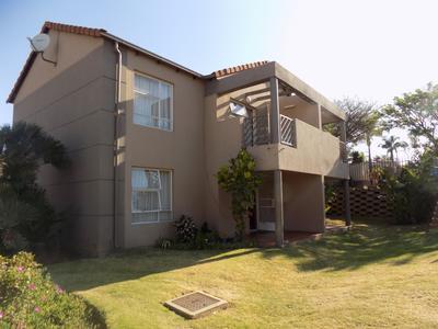 Property For Rent in Allen's Nek, Roodepoort