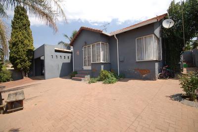 Property For Sale in Bromhof, Randburg
