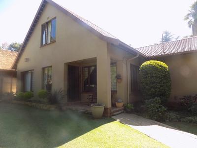 Property For Sale in Randpark Ridge, Randburg