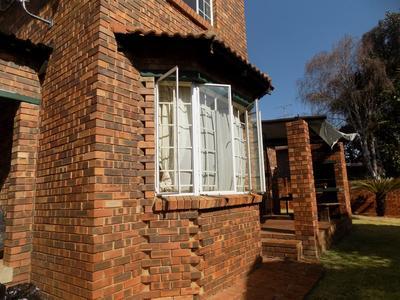 Property For Sale in Weltevreden Park, Roodepoort