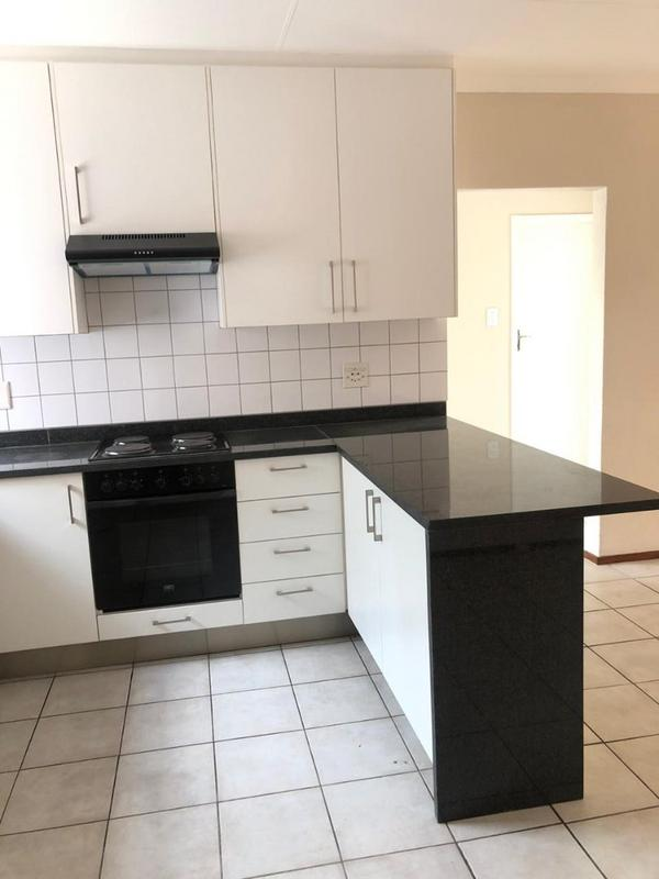 Property For Sale in Robindale, Randburg 2