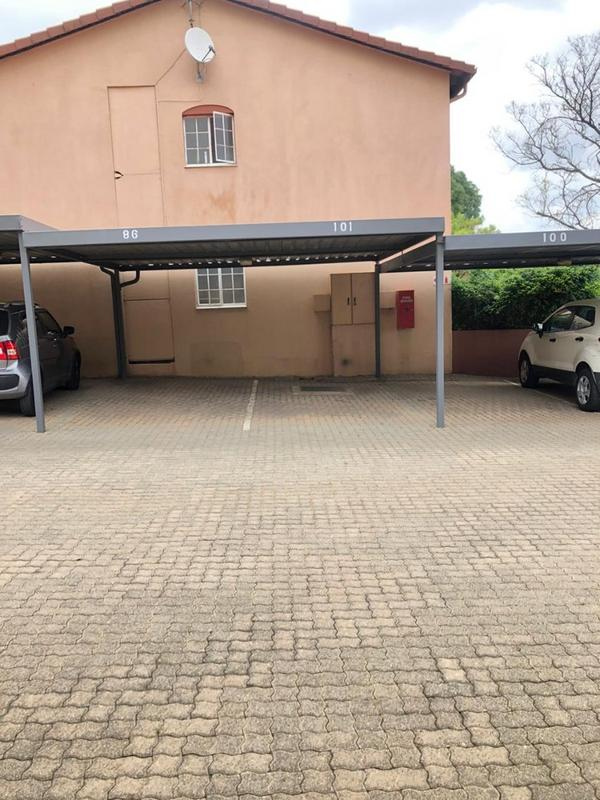 Property For Sale in Robindale, Randburg 10