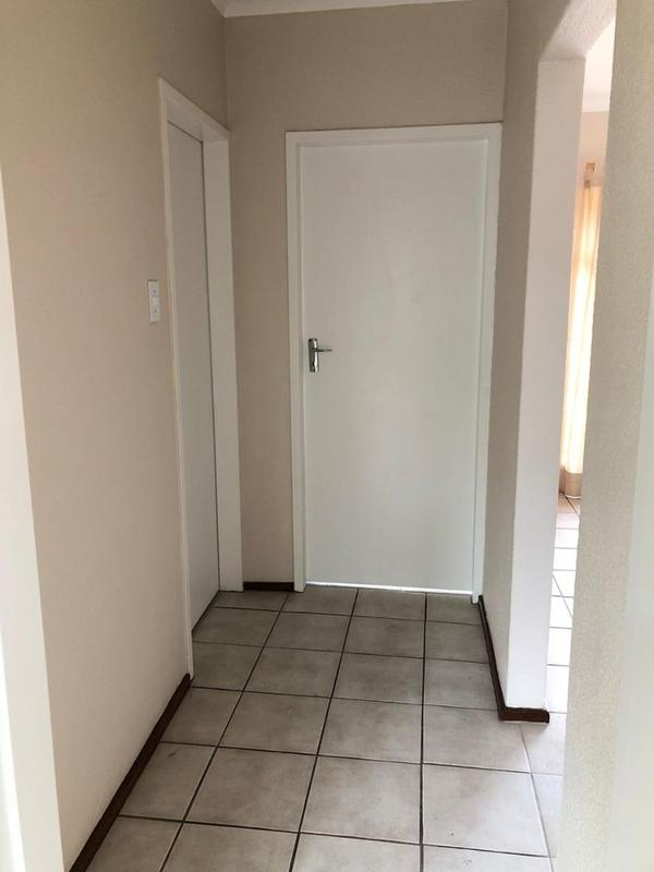 Property For Sale in Robindale, Randburg 11