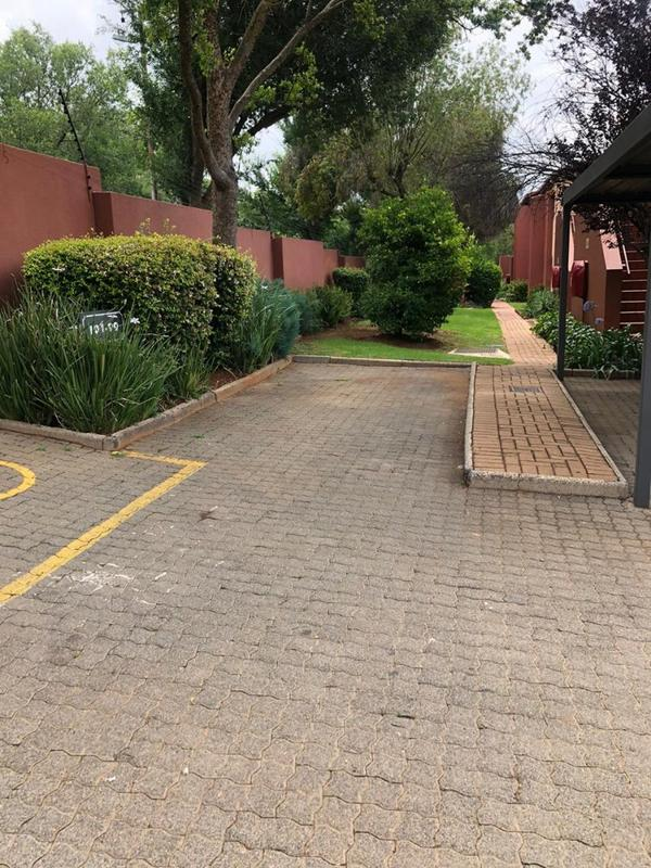 Property For Sale in Robindale, Randburg 12
