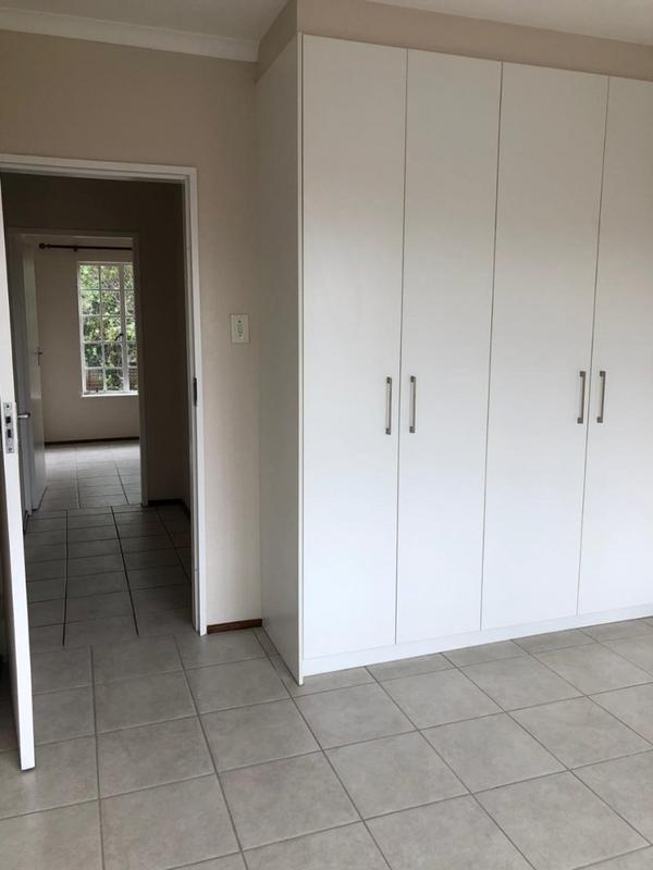 Property For Sale in Robindale, Randburg 13