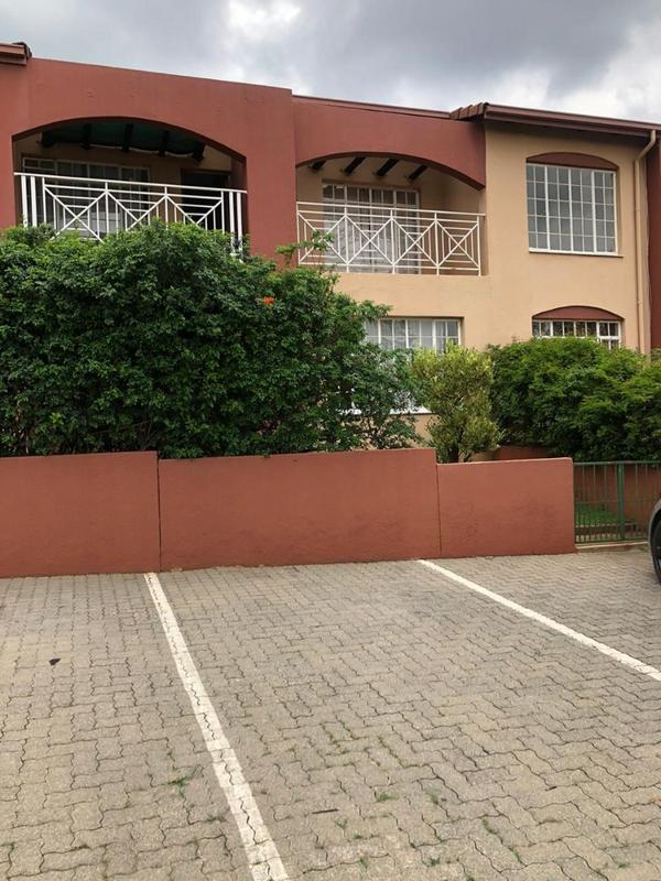Property For Sale in Robindale, Randburg 14