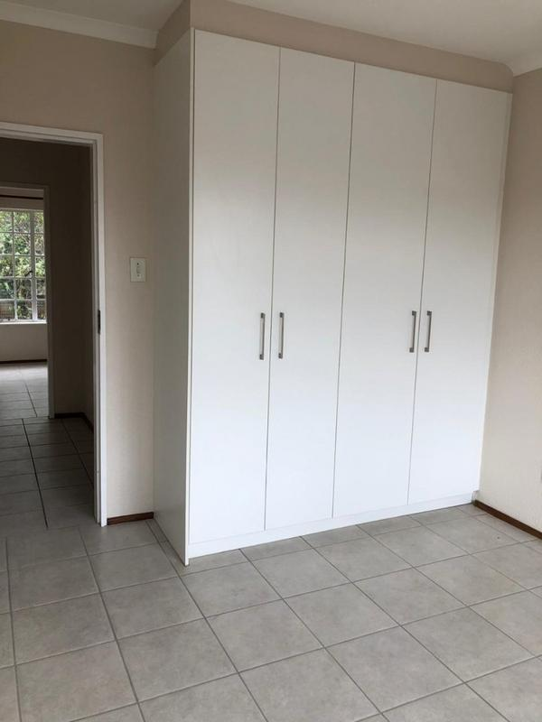 Property For Sale in Robindale, Randburg 15