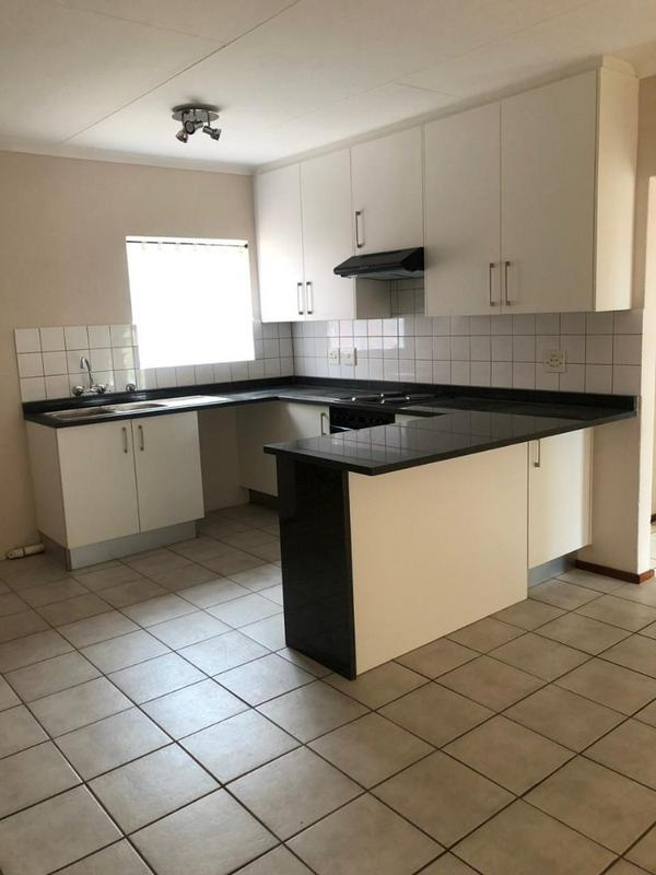Property For Sale in Robindale, Randburg 16