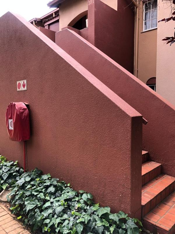 Property For Sale in Robindale, Randburg 17