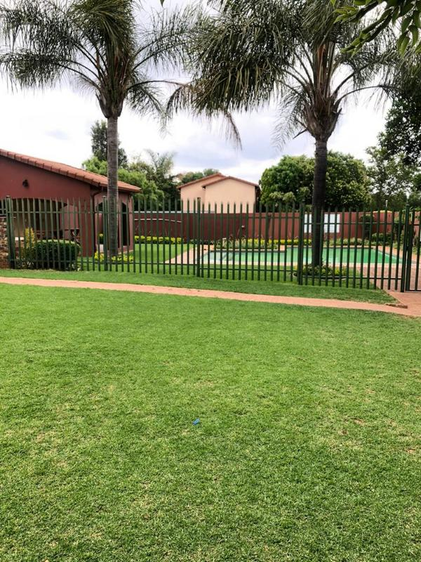 Property For Sale in Robindale, Randburg 18