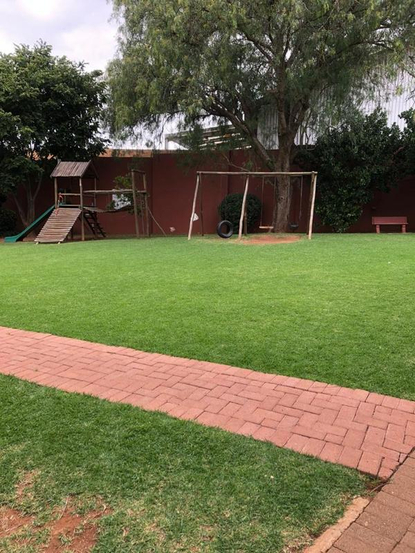 Property For Sale in Robindale, Randburg 20