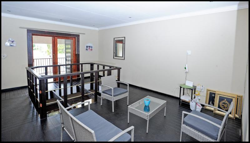 Property For Sale in Weltevreden Park, Roodepoort 26