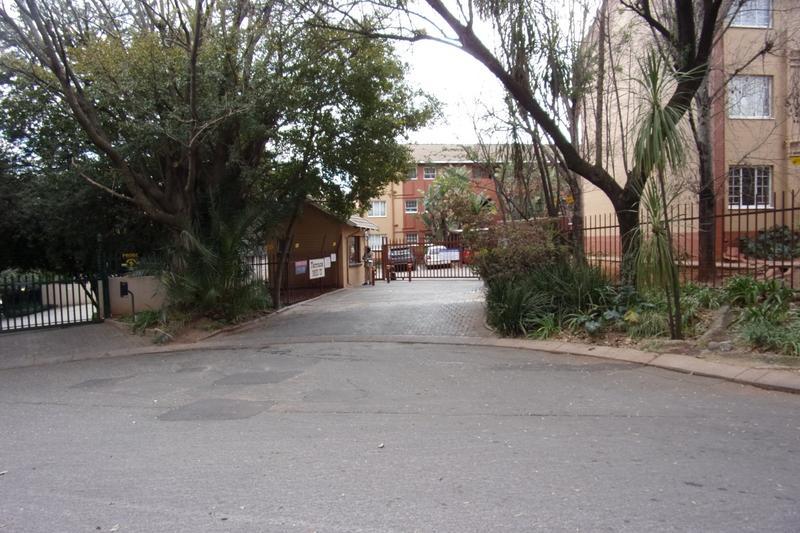 Property For Sale in Weltevreden Park, Roodepoort 19