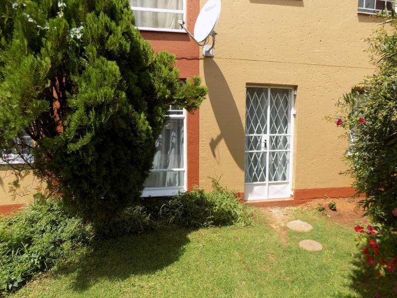 Property For Rent in Weltevreden Park, Roodepoort 12