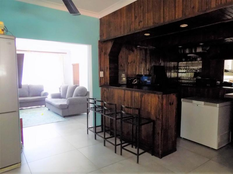 Property For Sale in Blairgowrie, Randburg 6