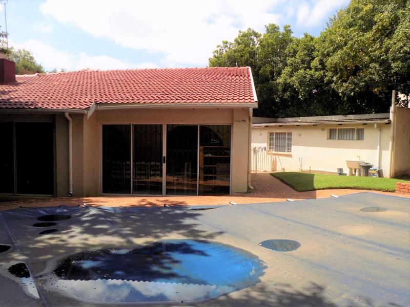 Property For Sale in Blairgowrie, Randburg 12