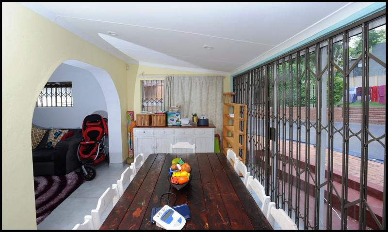 Property For Sale in Blairgowrie, Randburg 13