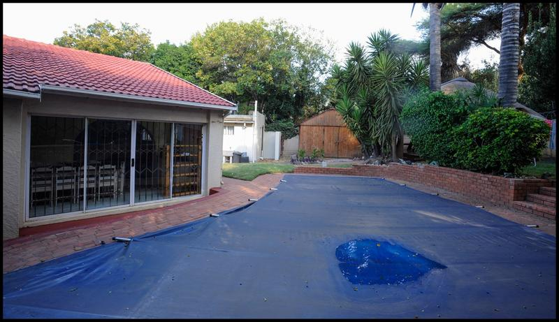 Property For Sale in Blairgowrie, Randburg 17