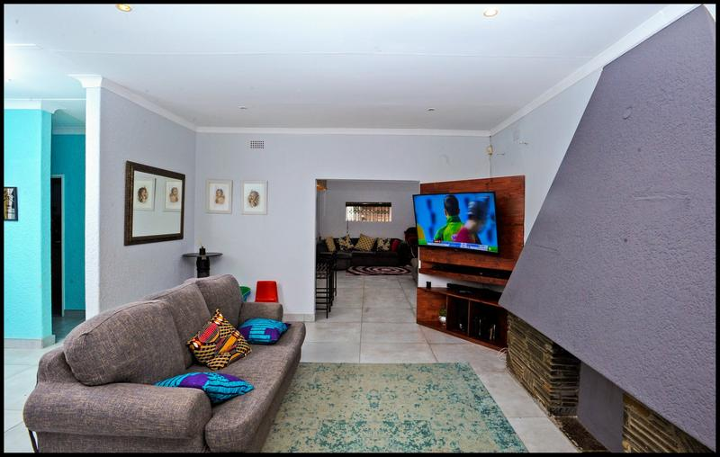 Property For Sale in Blairgowrie, Randburg 20