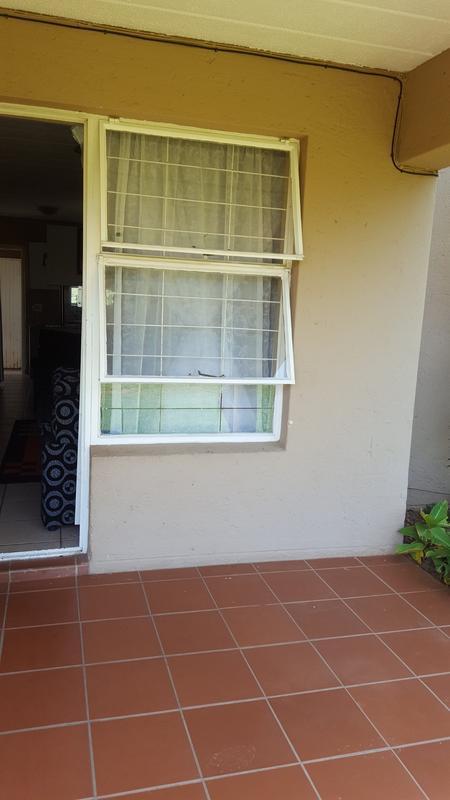 Property For Rent in Allen's Nek, Roodepoort 4