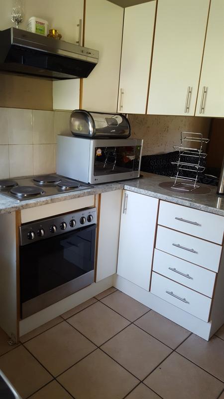 Property For Rent in Allen's Nek, Roodepoort 9