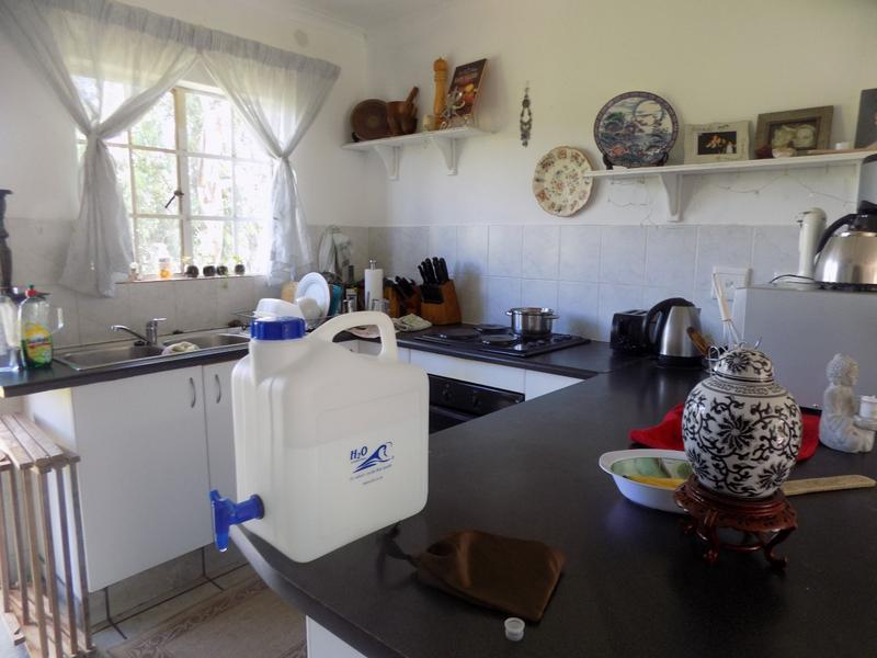 Property For Sale in Wilgeheuwel, Roodepoort 5