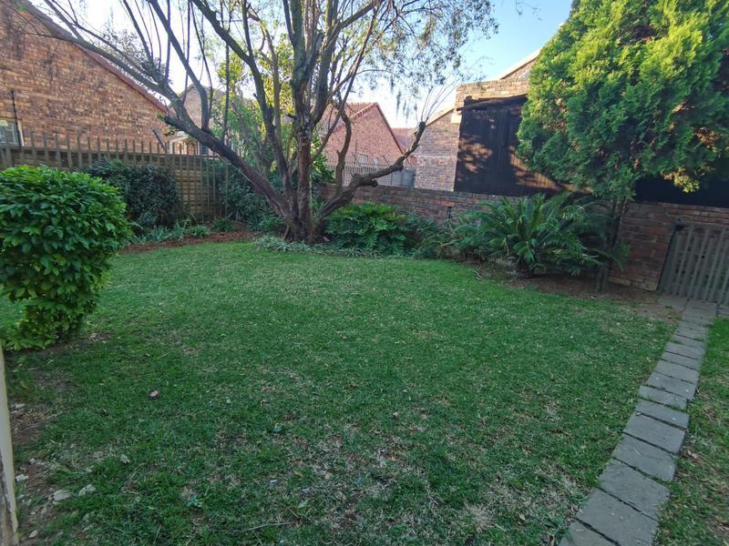 Property For Sale in Allen's Nek, Roodepoort 18