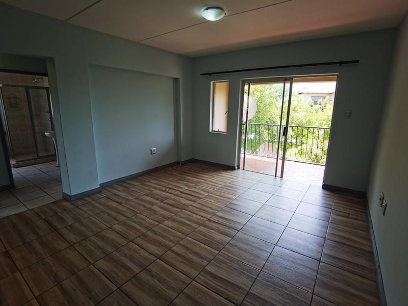 Property For Rent in Bloubosrand, Randburg 7