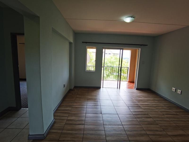 Property For Rent in Bloubosrand, Randburg 9