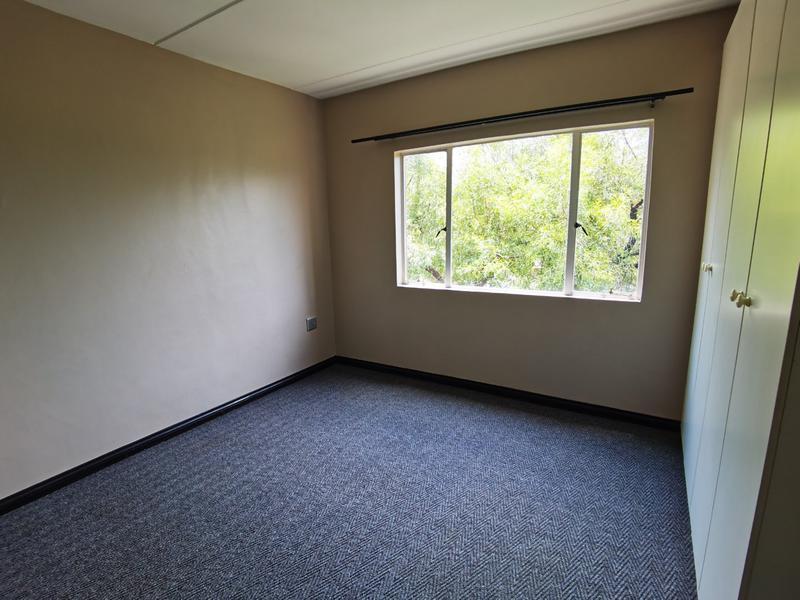 Property For Rent in Bloubosrand, Randburg 10