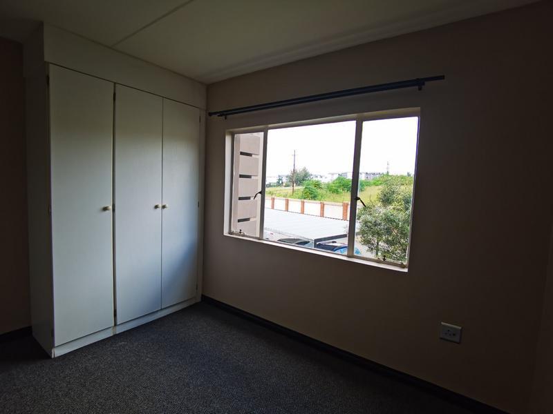 Property For Rent in Bloubosrand, Randburg 14