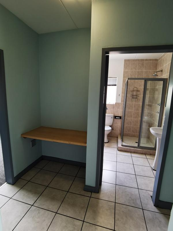 Property For Rent in Bloubosrand, Randburg 15