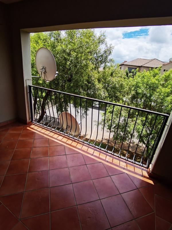 Property For Rent in Bloubosrand, Randburg 16