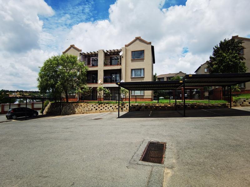 Property For Rent in Bloubosrand, Randburg 18