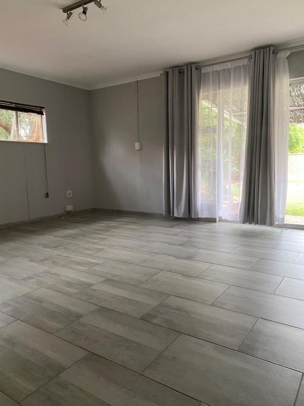 Property For Rent in Fairland, Randburg 10