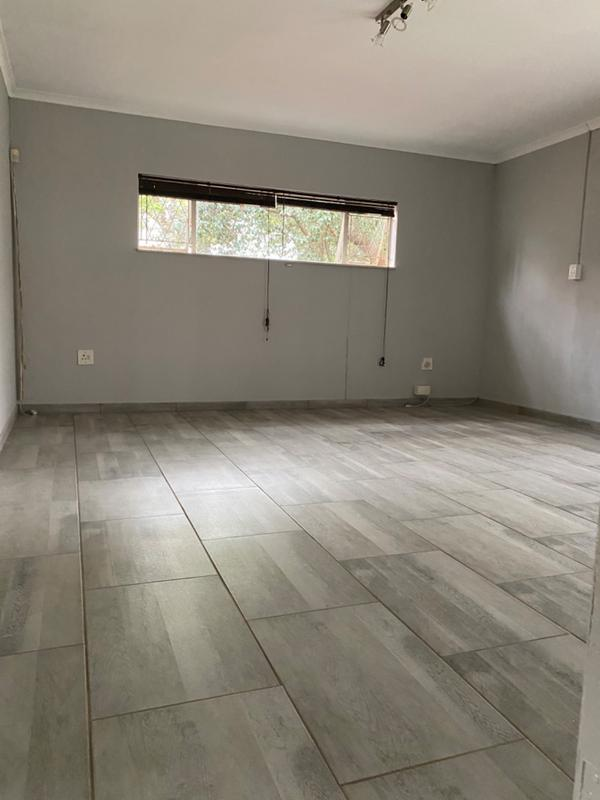 Property For Rent in Fairland, Randburg 11