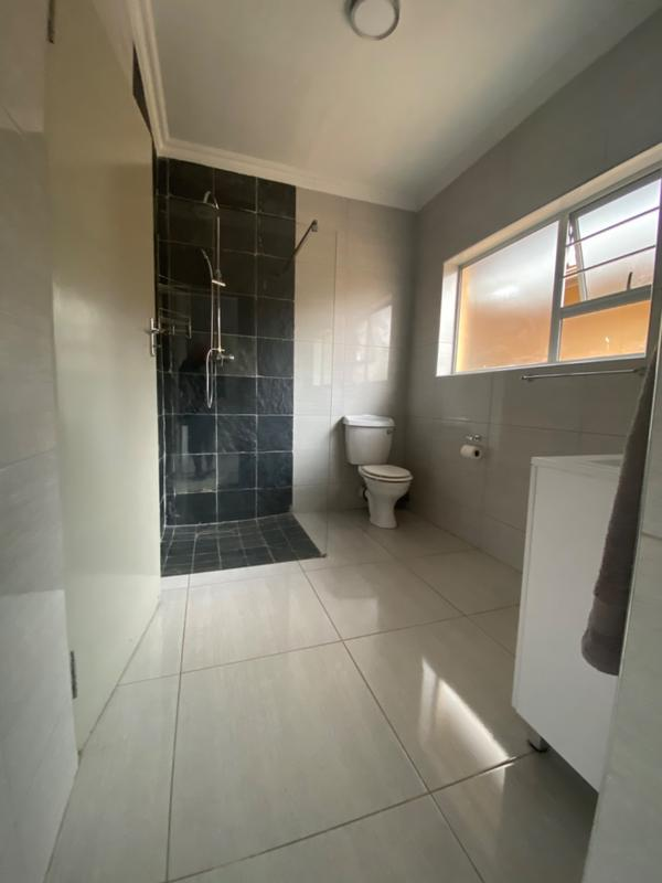 Property For Rent in Fairland, Randburg 19