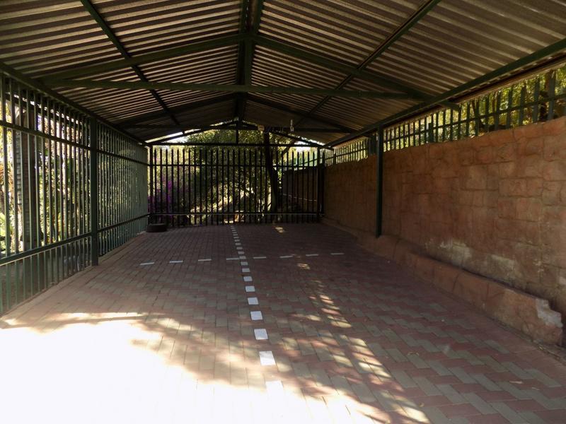 Property For Rent in Weltevreden Park, Roodepoort 2