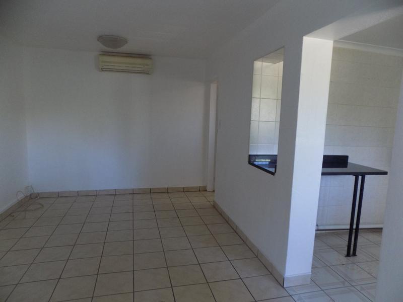 Property For Rent in Weltevreden Park, Roodepoort 9