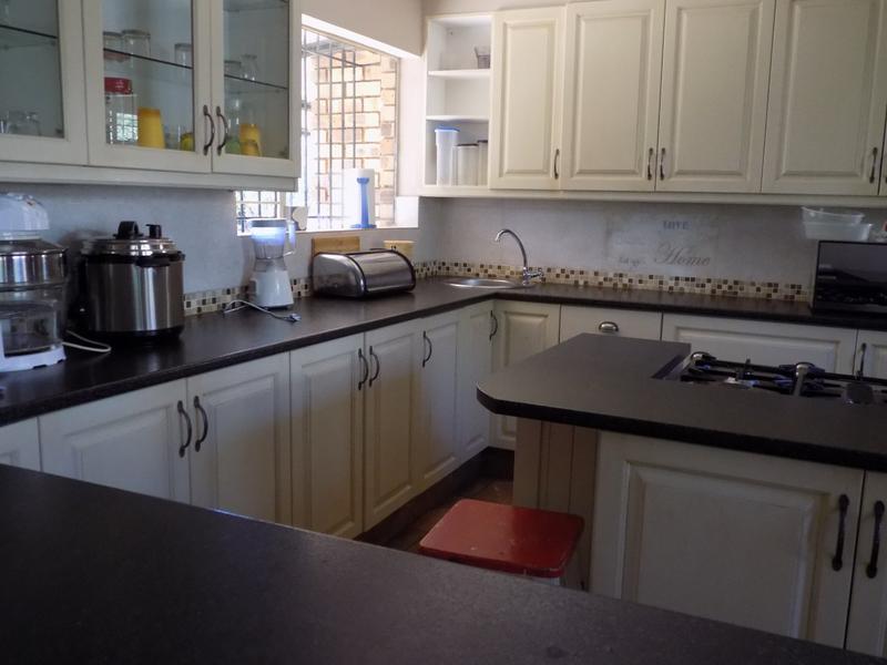 Property For Sale in Allen's Nek, Roodepoort 3
