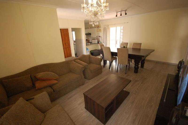 Property For Sale in Bromhof, Randburg 4
