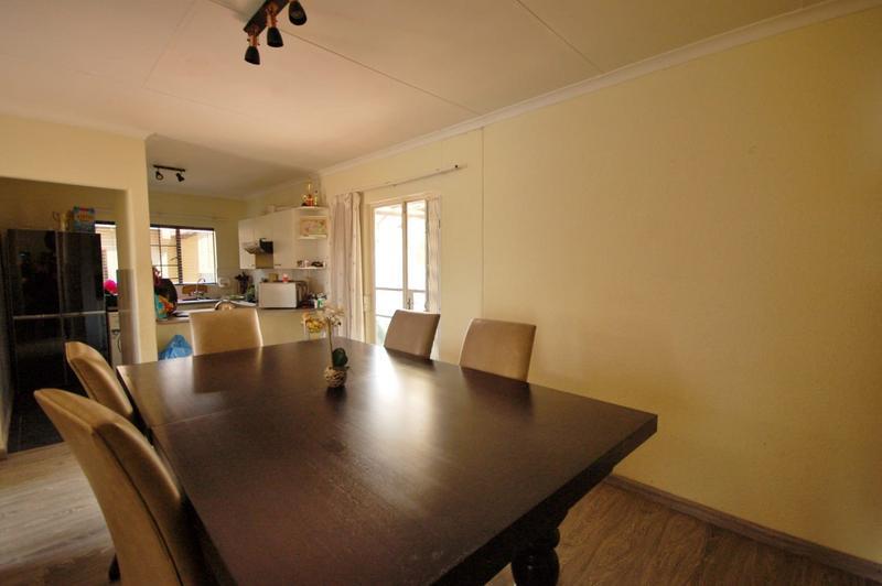 Property For Sale in Bromhof, Randburg 5