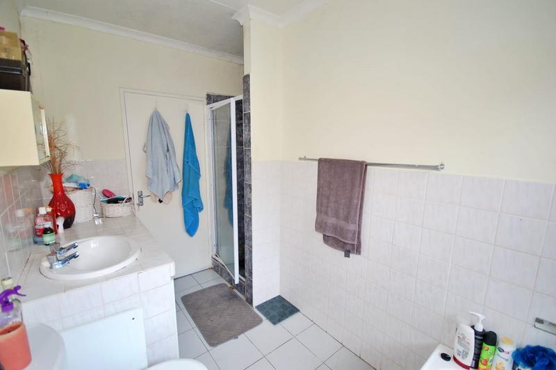 Property For Sale in Bromhof, Randburg 9