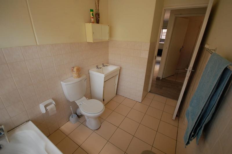 Property For Sale in Bromhof, Randburg 10