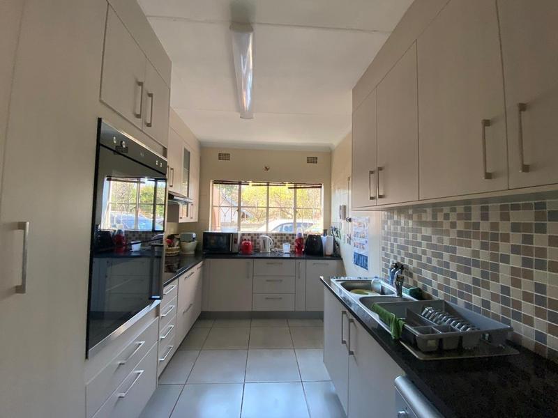 Property For Sale in Bromhof, Randburg 2