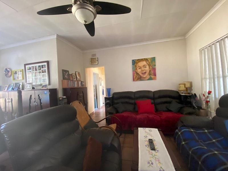 Property For Sale in Bromhof, Randburg 29