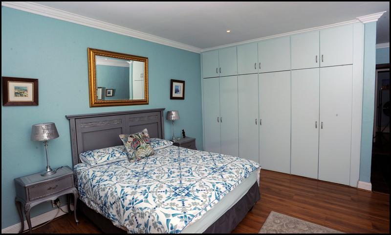 Property For Sale in Weltevreden Park, Roodepoort 34